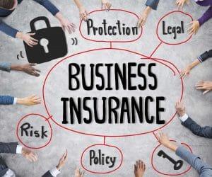 ביטוח עסק