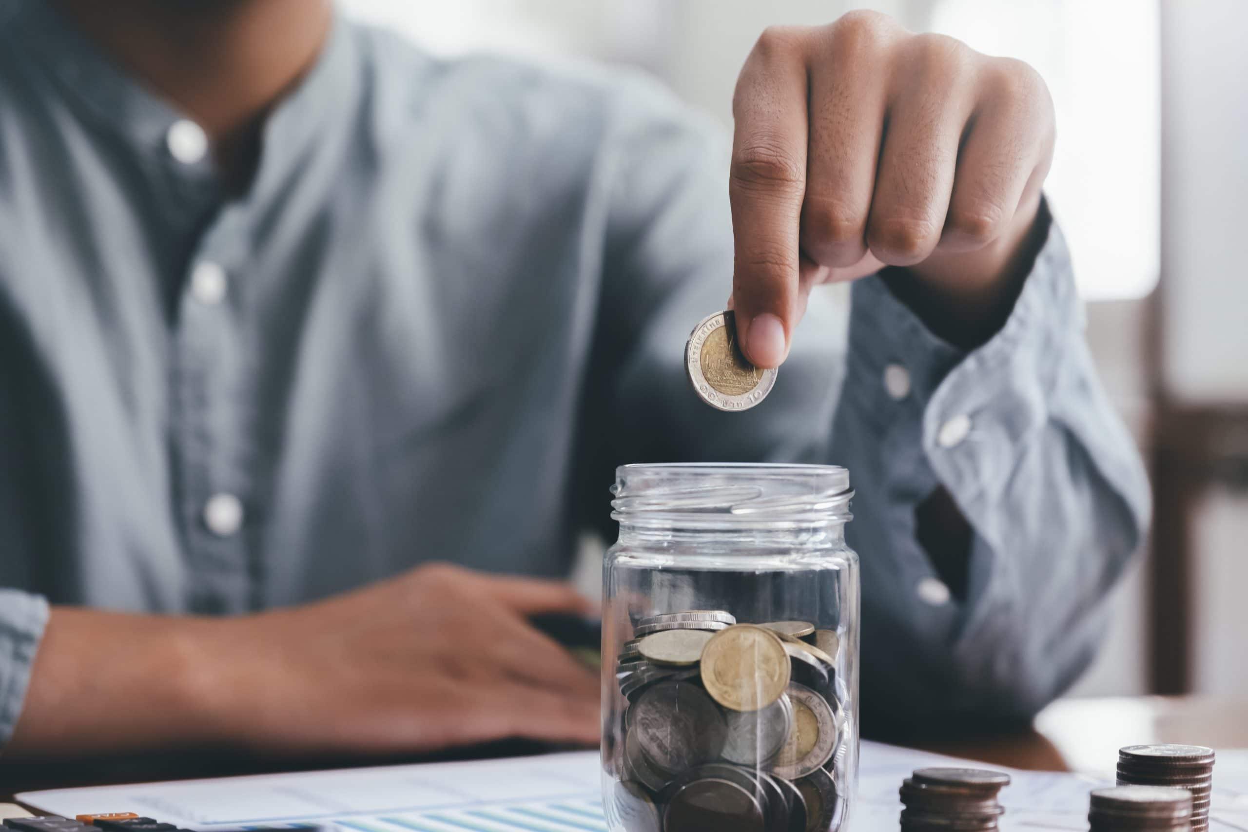 פתיחת חשבון עסקי