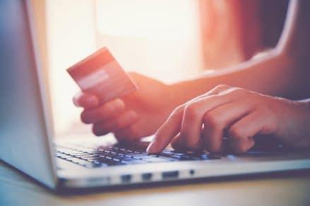 הלוואה מכרטיס האשראי
